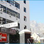 HUGUENOT HOUSE Loop Street Cape Town_5.jpg