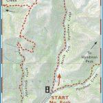 Idaho Hiking Trail Maps_10.jpg