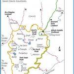 Idaho Hiking Trail Maps_11.jpg