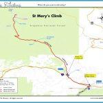 Idaho Hiking Trail Maps_3.jpg