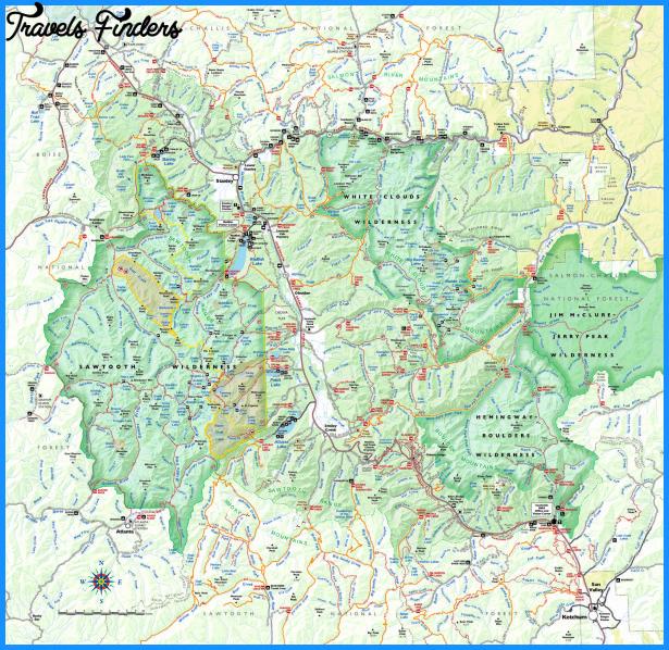 Idaho Hiking Trail Maps_8.jpg