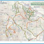 Idaho Hiking Trail Maps_9.jpg