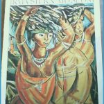 IRMA STERN MUSEUM Rosebank Cape Town_1.jpg