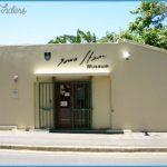 IRMA STERN MUSEUM Rosebank Cape Town_13.jpg