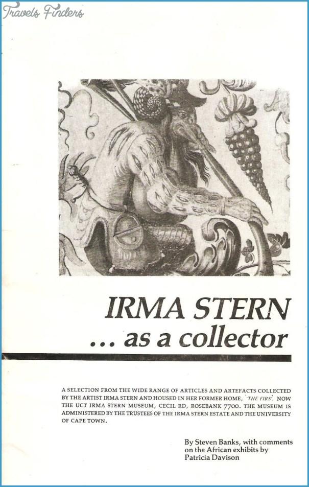 IRMA STERN MUSEUM Rosebank Cape Town_14.jpg