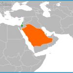 Israel-Saudi_Arabia_Locator.png