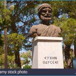 Ithaca in Odysseus' Absence_1.jpg