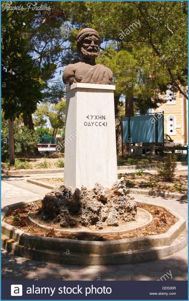 Ithaca in Odysseus' Absence_12.jpg