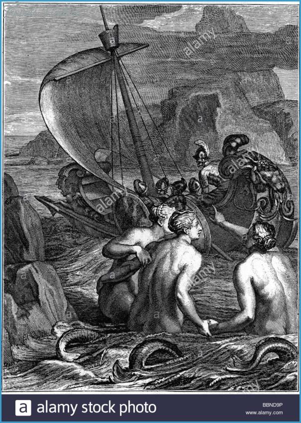 Ithaca in Odysseus' Absence_14.jpg