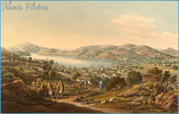 Ithaca in Odysseus' Absence_7.jpg