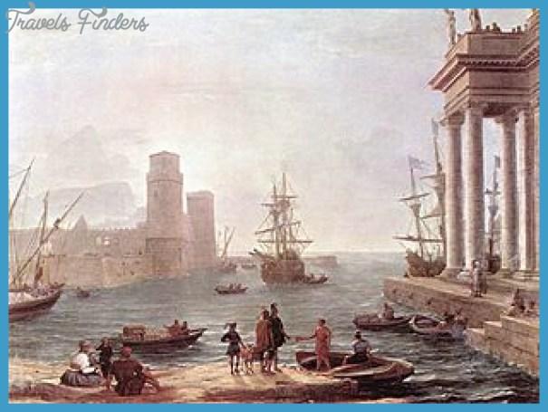 Ithaca in Odysseus' Absence_8.jpg