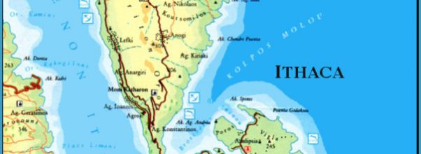 Ithaca (Ithaki) Map_1.jpg