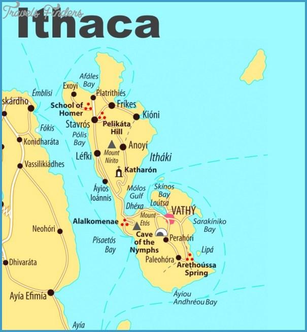 Ithaca (Ithaki) Map_2.jpg
