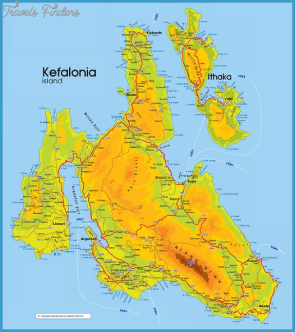 Ithaca (Ithaki) Map_3.jpg