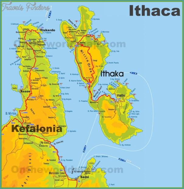 Ithaca (Ithaki) Map_4.jpg