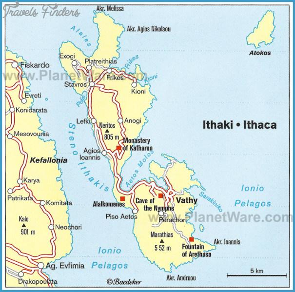 Ithaca (Ithaki) Map_8.jpg