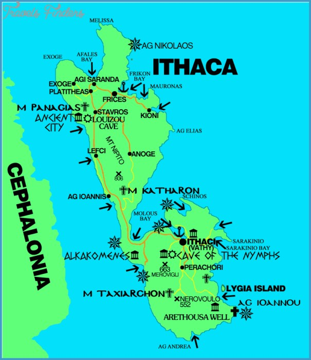 Ithaca (Ithaki) Map_9.jpg