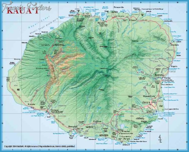 Kauai Hiking Maps - TravelsFinders.Com ® on kauai tour maps, kauai county parks, kauai beach map, kauai relief map, kauai points of interest map, kauai county map, kauai hunting map, kauai waterfall map, honopu ridge trail map, kauai cities map, kauai snorkeling spots, kauai snorkeling map, kauai tourist map, kauai scuba diving, kauai kayaking, kauai topographical map, kauai falls, kauai road map, kauai activities, princeville kauai map,