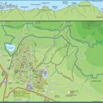 Kirstenbosch Map Geographical _0.jpg