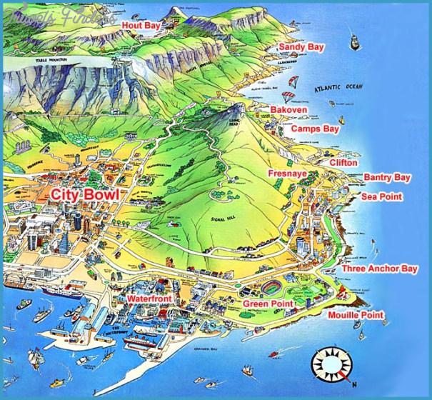 Kirstenbosch Map Geographical _11.jpg