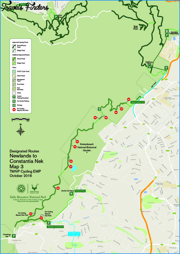 Kirstenbosch Map Geographical _14.jpg