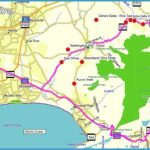 Kirstenbosch Map Geographical _5.jpg