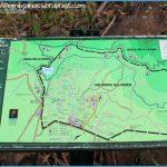 Kirstenbosch Map Geographical _9.jpg