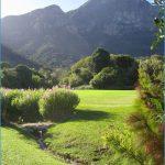 Kirstenbosch Trip Planner_0.jpg