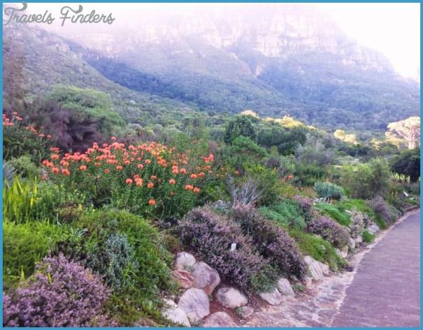 Kirstenbosch Trip Planner_14.jpg