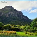 Kirstenbosch Trip Planner_2.jpg