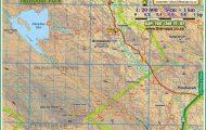 Kirstenboschn Mountains Map_0.jpg