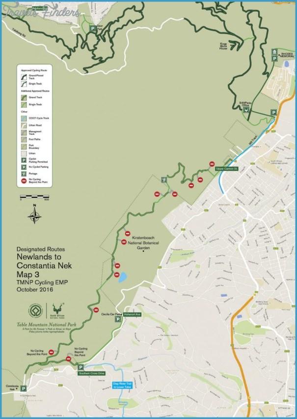 Kirstenboschn Mountains Map_1.jpg