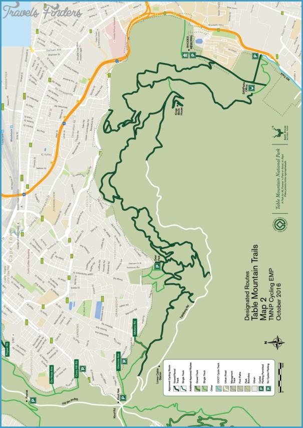 Kirstenboschn Mountains Map_12.jpg