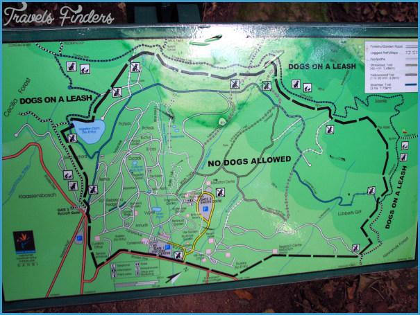 Kirstenboschn Mountains Map_13.jpg