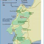 Kirstenboschn Mountains Map_2.jpg