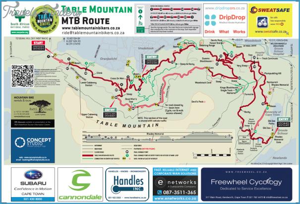 Kirstenboschn Mountains Map_4.jpg