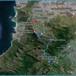 Kirstenboschn Mountains Map_7.jpg