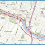 Lady Bird Lake Hike And Bike Trail Map_0.jpg