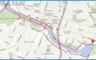 Lady Bird Lake Hike And Bike Trail Map_0.jpg