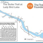 Lady Bird Lake Hike And Bike Trail Map_1.jpg