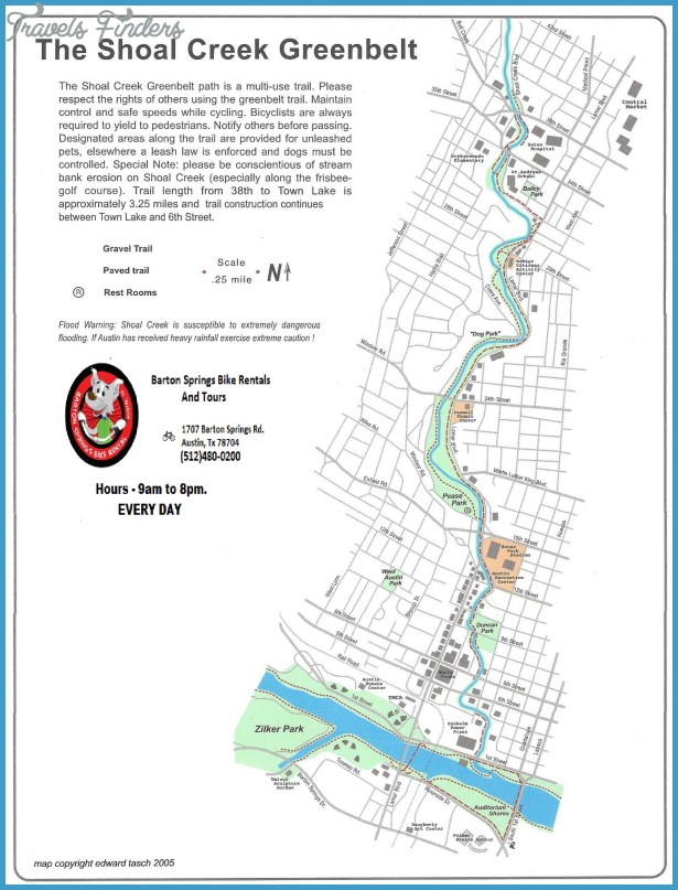 Lady Bird Lake Hike And Bike Trail Map_10.jpg