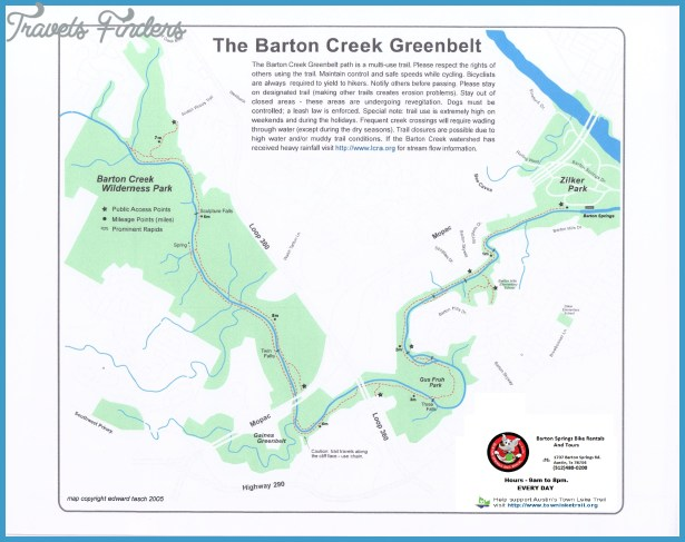Lady Bird Lake Hike And Bike Trail Map_12.jpg