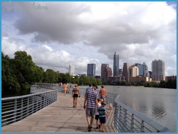 Lady Bird Lake Hike And Bike Trail Map_14.jpg