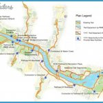 Lady Bird Lake Hike And Bike Trail Map_3.jpg