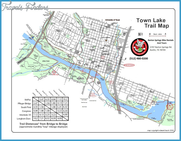 Lady Bird Lake Hike And Bike Trail Map_4.jpg