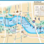 Lady Bird Lake Hike And Bike Trail Map_6.jpg