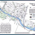 Lady Bird Lake Hike And Bike Trail Map_8.jpg