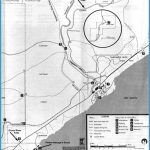 Lake Superior Hiking Trail Map_10.jpg