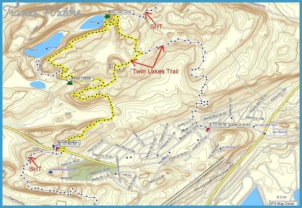 Lake Superior Hiking Trail Map_12.jpg
