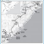 Lake Superior Hiking Trail Map_14.jpg